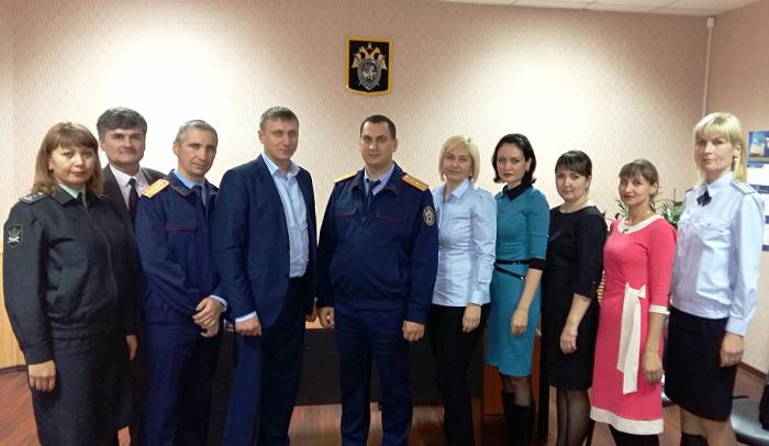 Наталья астахова 31 нефтекумск